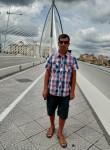 Oleg, 52  , Bogatoye