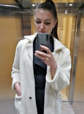 TravelWoman, 30, Russia, Moscow