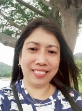 Mariamari, 47, China, Hong Kong