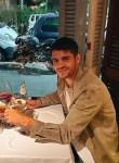 Joni, 32, Tirana