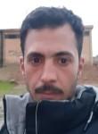 مازن, 18, Baghdad