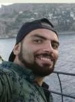 тимур, 30 лет, Sumqayıt