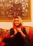 Лілі, 30  , Deutz