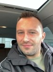 Karsten, 36, Dresden