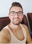 Raul, 27  , Manises