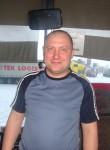 Yura, 39, Kostanay