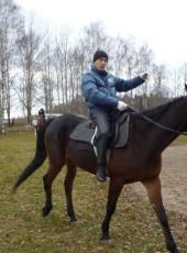 san, 38, Russia, Nizhniy Novgorod