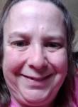 Karen, 50 лет, Westlake