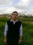 ناصر, 37  , Hebron