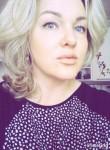 Mariya, 34, Perm