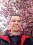 Zakhar, 31  , Savyntsi
