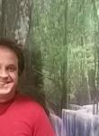 Alexander, 35  , Ouderkerk aan de Amstel