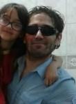 Quimi, 33  , Alzira