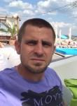 Artem, 37  , Bratislava