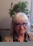 Светлана Алекс, 58  , Cluj-Napoca