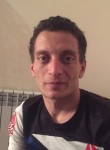 Pushkin, 35  , Nalchik