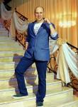 Vitaliy, 33, Moscow