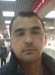 Zafar, 40  , Irkutsk