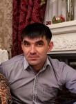 Ayrat, 36, Naberezhnyye Chelny