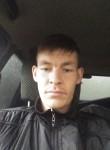 Anton, 26  , Belebey