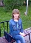 Natalya, 54  , Perm