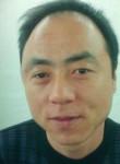 善解人意, 34, Beijing