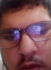 Xcc, 18, Saudi Arabia, Hayil