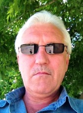 Mixail, 60, Russia, Moscow