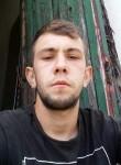 Sergio, 22, Valencia de Alcantara