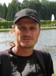 Aleksey, 40  , Kiev
