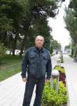 Aleksandr, 68  , Rostov-na-Donu