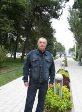 Aleksandr, 68, Russia, Rostov-na-Donu