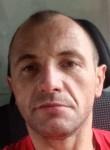Petro Gyrko, 37  , Gdansk