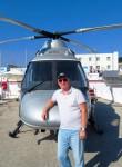 Михаил, 66 лет, Таганрог
