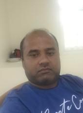 Irfan, 38, United Arab Emirates, Ajman
