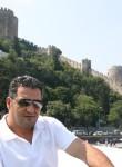 salim, 40  , Ramallah