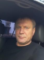 Sergey , 45, Russia, Saransk