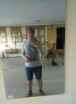 Богдан, 23, Kramatorsk
