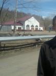 Ivan 89, 30  , Vakhrushev