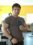 Sergey, 34  , Nogliki