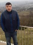 Emir, 27  , Isla Cristina