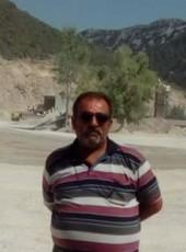 Mehmet Hanifi, 18, Türkiye Cumhuriyeti, Antalya