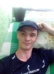 Teddy, 30  , Sevastopol