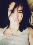 Erika, 19  , Gusinoozyorsk