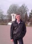 Maksim, 36  , Nizhyn