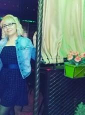 Vera, 41, Russia, Astrakhan