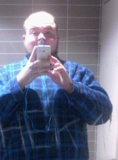 Joshua, 26, Australia, Sydney