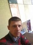 Aleksey, 41  , Yalta