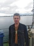 Sergey, 43  , Kaliningrad