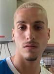 Leandro, 20, Vila Nova de Gaia